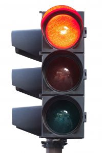 433203_traffic_light sxchu username brokenarts
