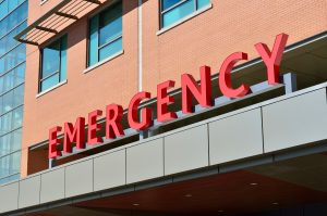 emergency-room-photo-300x199